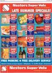 Galway Advertiser 2004/2004_08_12/GA_1208_E1_011.pdf
