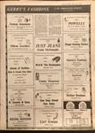 Galway Advertiser 1981/1981_06_25/GA_25061981_E1_003.pdf