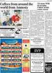 Galway Advertiser 2004/2004_08_12/GA_1208_E1_004.pdf