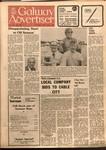 Galway Advertiser 1981/1981_06_25/GA_25061981_E1_001.pdf