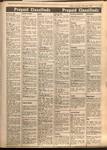 Galway Advertiser 1981/1981_06_25/GA_25061981_E1_017.pdf