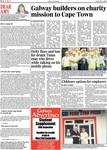 Galway Advertiser 2004/2004_09_09/GA_0909_E1_012.pdf