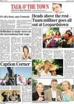 Galway Advertiser 2004/2004_09_09/GA_0909_E1_016.pdf