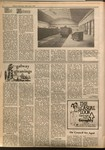 Galway Advertiser 1981/1981_06_25/GA_25061981_E1_004.pdf