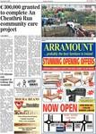 Galway Advertiser 2004/2004_09_09/GA_0909_E1_007.pdf