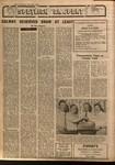 Galway Advertiser 1981/1981_06_25/GA_25061981_E1_002.pdf