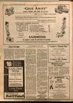 Galway Advertiser 1981/1981_06_25/GA_25061981_E1_020.pdf