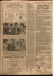 Galway Advertiser 1981/1981_06_25/GA_25061981_E1_019.pdf