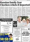 Galway Advertiser 2004/2004_09_09/GA_0909_E1_006.pdf