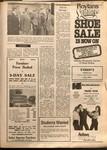 Galway Advertiser 1981/1981_06_25/GA_25061981_E1_015.pdf