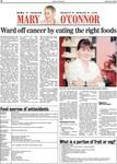 Galway Advertiser 2004/2004_09_09/GA_0909_E1_018.pdf