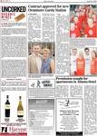 Galway Advertiser 2004/2004_09_09/GA_0909_E1_010.pdf