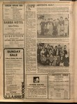 Galway Advertiser 1981/1981_06_25/GA_25061981_E1_012.pdf