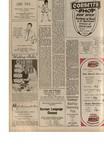 Galway Advertiser 1971/1971_10_07/GA_07101971_E1_010.pdf