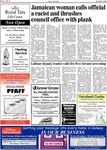 Galway Advertiser 2004/2004_09_09/GA_0909_E1_008.pdf