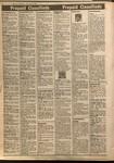 Galway Advertiser 1981/1981_06_25/GA_25061981_E1_016.pdf