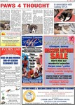 Galway Advertiser 2004/2004_09_09/GA_0909_E1_015.pdf