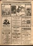 Galway Advertiser 1981/1981_06_25/GA_25061981_E1_011.pdf