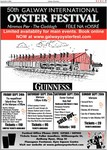 Galway Advertiser 2004/2004_09_09/GA_0909_E1_017.pdf