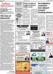 Galway Advertiser 2004/2004_09_09/GA_0909_E1_002.pdf
