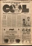 Galway Advertiser 1981/1981_06_25/GA_25061981_E1_009.pdf