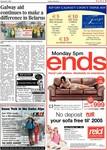 Galway Advertiser 2004/2004_09_09/GA_0909_E1_011.pdf
