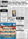 Galway Advertiser 2004/2004_09_09/GA_0909_E1_004.pdf