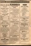 Galway Advertiser 1981/1981_06_25/GA_25061981_E1_013.pdf