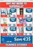 Galway Advertiser 2004/2004_11_04/GA_0411_E1_003.pdf