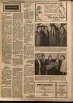 Galway Advertiser 1981/1981_06_25/GA_25061981_E1_008.pdf