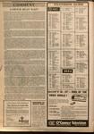 Galway Advertiser 1981/1981_06_25/GA_25061981_E1_006.pdf