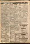 Galway Advertiser 1981/1981_06_25/GA_25061981_E1_018.pdf