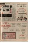 Galway Advertiser 1971/1971_10_07/GA_07101971_E1_007.pdf