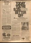 Galway Advertiser 1981/1981_06_25/GA_25061981_E1_007.pdf
