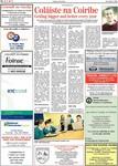 Galway Advertiser 2004/2004_11_04/GA_0411_E1_014.pdf