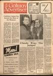 Galway Advertiser 1981/1981_07_02/GA_02071981_E1_001.pdf