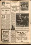 Galway Advertiser 1981/1981_07_02/GA_02071981_E1_015.pdf