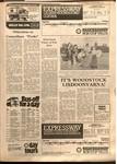 Galway Advertiser 1981/1981_07_02/GA_02071981_E1_007.pdf