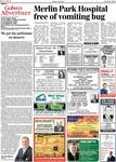 Galway Advertiser 2004/2004_11_04/GA_0411_E1_002.pdf