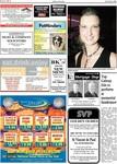 Galway Advertiser 2004/2004_11_04/GA_0411_E1_004.pdf