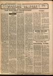 Galway Advertiser 1981/1981_07_02/GA_02071981_E1_002.pdf