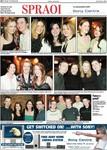 Galway Advertiser 2004/2004_11_04/GA_0411_E1_020.pdf