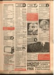 Galway Advertiser 1981/1981_07_02/GA_02071981_E1_011.pdf