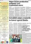 Galway Advertiser 2004/2004_11_04/GA_0411_E1_010.pdf