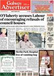 Galway Advertiser 2004/2004_11_04/GA_0411_E1_001.pdf
