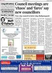 Galway Advertiser 2004/2004_11_04/GA_0411_E1_008.pdf