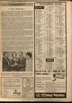 Galway Advertiser 1981/1981_07_02/GA_02071981_E1_006.pdf