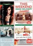Galway Advertiser 2004/2004_11_04/GA_0411_E1_017.pdf
