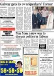 Galway Advertiser 2004/2004_11_04/GA_0411_E1_006.pdf