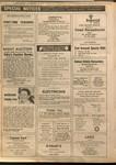 Galway Advertiser 1981/1981_07_02/GA_02071981_E1_014.pdf